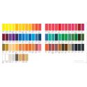 Професионални акрилни бои Winsor & Newton Professional Acrylic 60 мл.