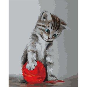 Картина за рисуване ...