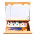 Комплект за рисуване Бергамо