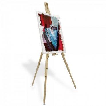 Статив За Рисуване M...