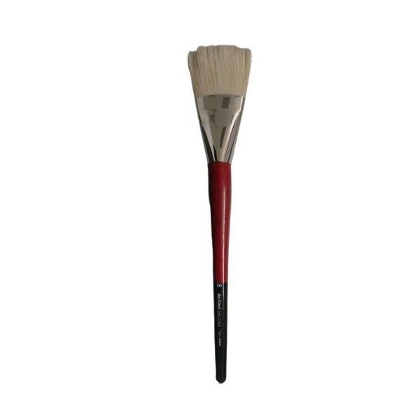 Професионална четка за рисуване Da Vinci Maestro 2  No: 50