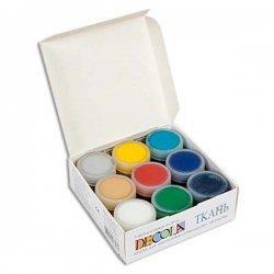Висококачествени бои...